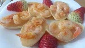 catarina-frutos-do-mar_0000_IMG_20140627_103648