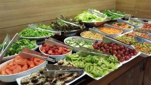 catarina-salada_0010_20151005_112833