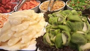 catarina-salada_0011_20150925_112225