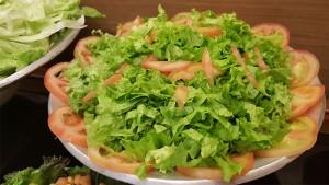 catarina-salada_0012_20150923_110838