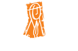 Restaurante Catarina631